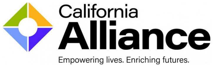 California Alliance Logo